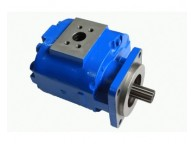 Quotes of Hydraulic Gear Pump from South Africa