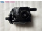 Quotes of hydraulic gear pump & parts from Mexico