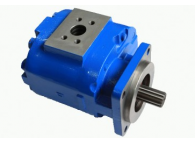 Quotes of hydraulic gear pumps, seal kit