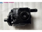 Request for quotation of hydraulic gear pump