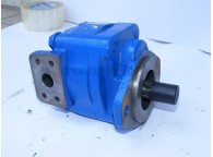What should be avoided when using bushing pumps?