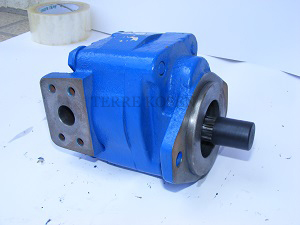 Bushing pump PGP315 3269110420 PGP315A196*FNAB06-66