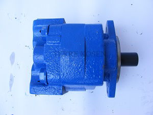 Bushing pump PGP315 3269110421 PGP315A196*FNAB08-66