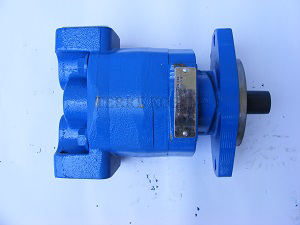 Bushing pump PGP315