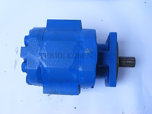 Bushing pump PGP350 3239529146 PGP350B1297***AB12-98//PGP315A