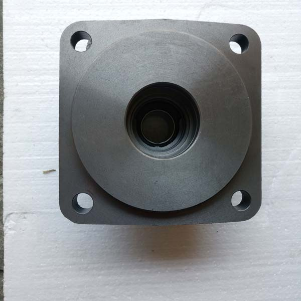 324-5133-202 Shaft End Cover