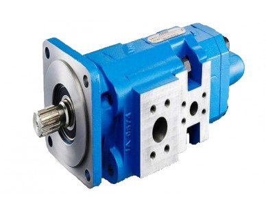 Bushing pump are used avidly in various fields