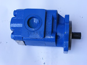 Bushing pump PGP365 3229111229 PGP365A178ETAB17-7